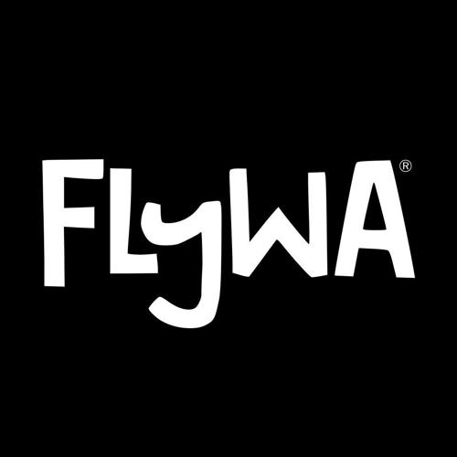 Flywa Seltzer